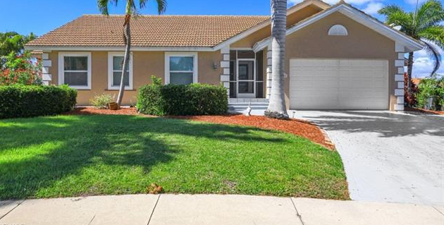 MLS# 220072238 Property Photo