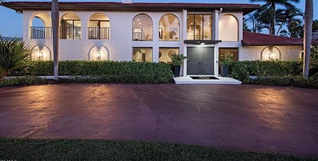 MLS# 220072337 Property Photo