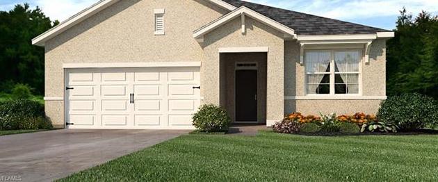 MLS# 220072593 Property Photo