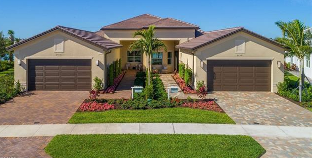 MLS# 220072681 Property Photo