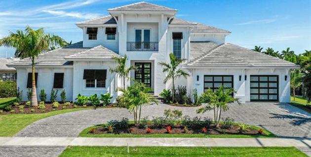 MLS# 220072854 Property Photo