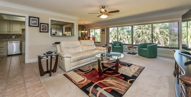 MLS# 220072891 Property Photo