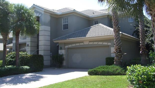 MLS# 220073302 Property Photo