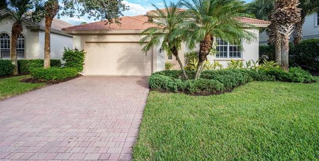 MLS# 220073463 Property Photo