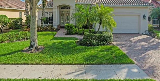 MLS# 220073575 Property Photo