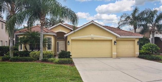 MLS# 220073598 Property Photo