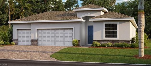 MLS# 220073737 Property Photo