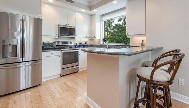 MLS# 220074161 Property Photo
