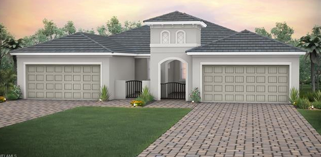 MLS# 220074686 Property Photo