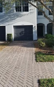 MLS# 220074698 Property Photo