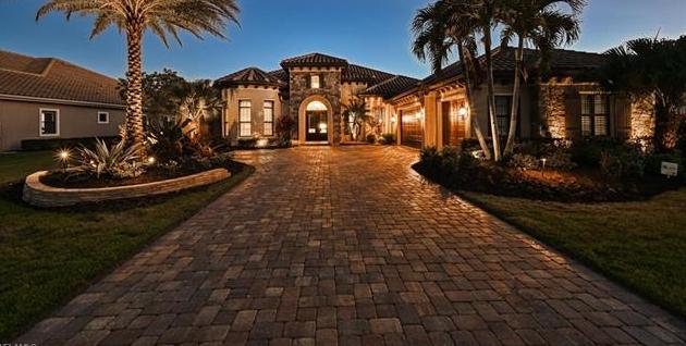 MLS# 220074769 Property Photo