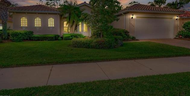 MLS# 220075187 Property Photo