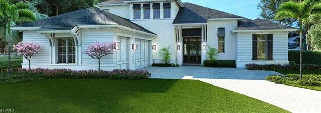 MLS# 220075210 Property Photo
