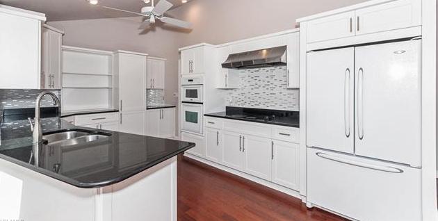 MLS# 220075218 Property Photo