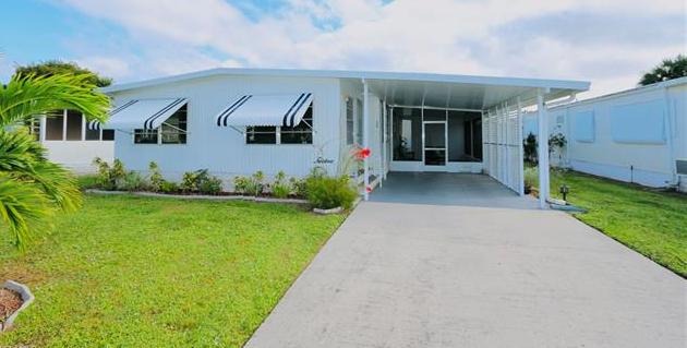 MLS# 220075225 Property Photo