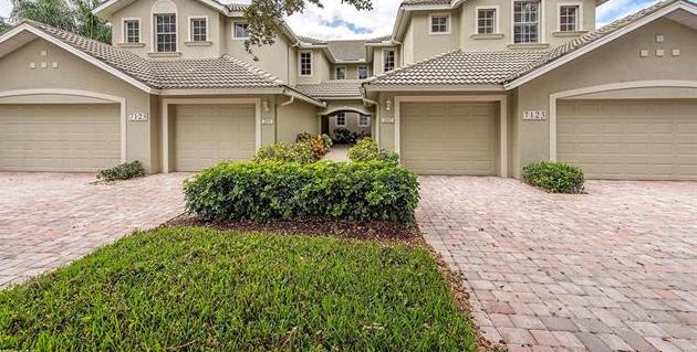 MLS# 220075327 Property Photo