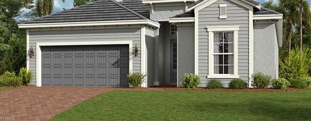 MLS# 220075417 Property Photo