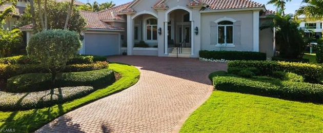 MLS# 220075436 Property Photo