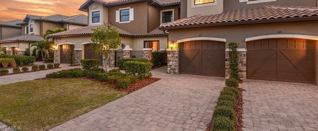 MLS# 220075624 Property Photo