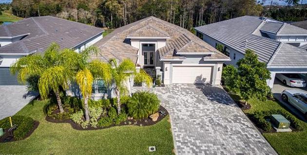 MLS# 220075667 Property Photo