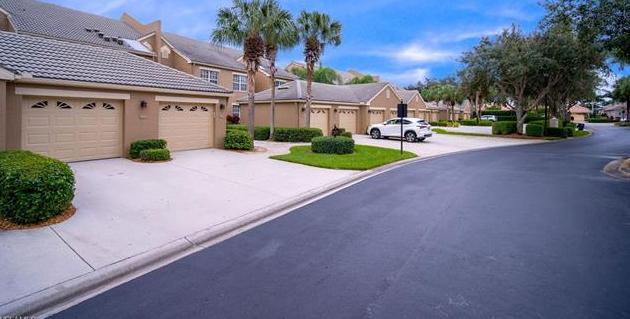 MLS# 220075970 Property Photo