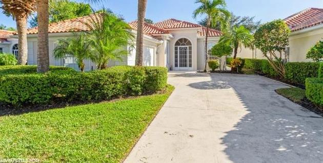 MLS# 220076236 Property Photo