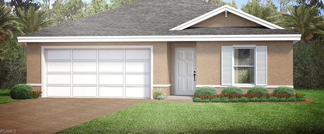 MLS# 220076331 Property Photo