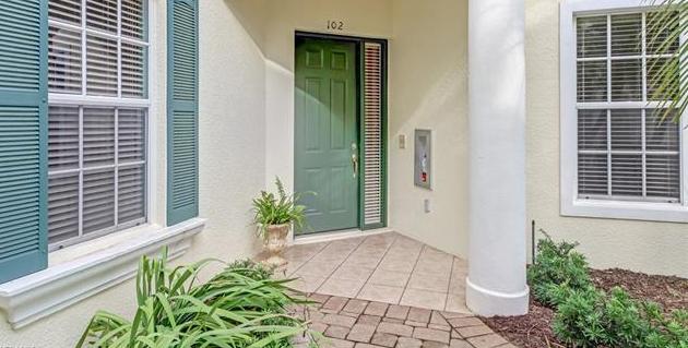 MLS# 220076754 Property Photo