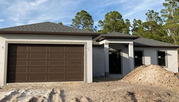 MLS# 220077098 Property Photo