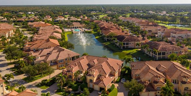 MLS# 220077345 Property Photo