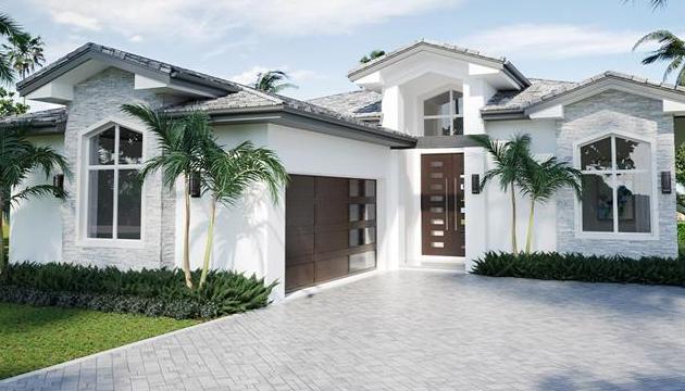 MLS# 220077577 Property Photo