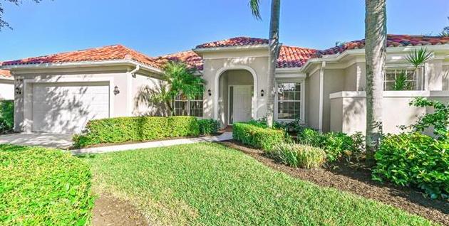 MLS# 220078011 Property Photo