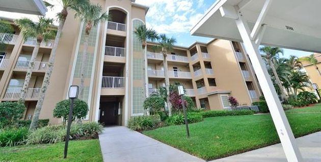 MLS# 220078053 Property Photo
