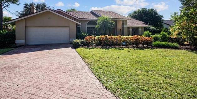 MLS# 220078055 Property Photo