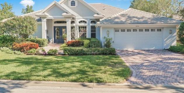 MLS# 220078337 Property Photo