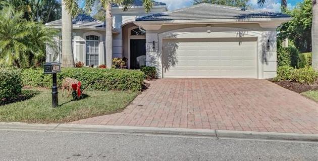 MLS# 220079426 Property Photo