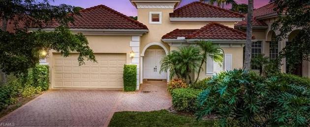 MLS# 220079581 Property Photo