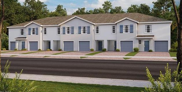 MLS# 220079824 Property Photo