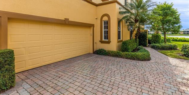 MLS# 220080187 Property Photo