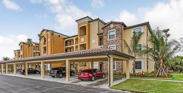 MLS# 220080191 Property Photo