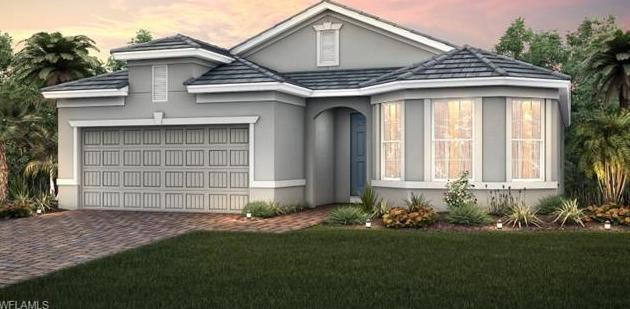 MLS# 220080231 Property Photo