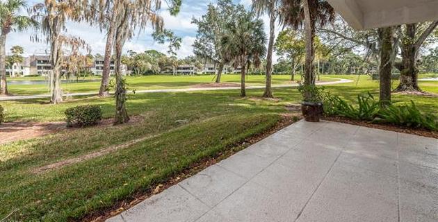 MLS# 220080549 Property Photo