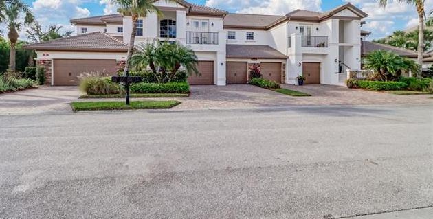 MLS# 220080636 Property Photo