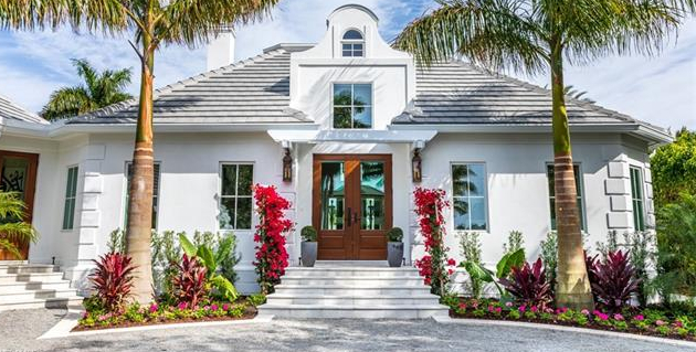 MLS# 220080686 Property Photo