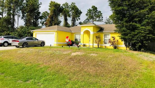 MLS# 220080884 Property Photo
