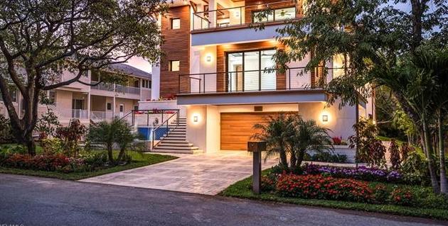 MLS# 220081227 Property Photo