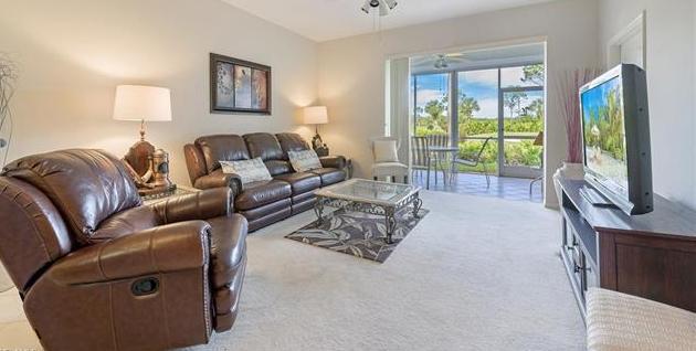 MLS# 220081360 Property Photo