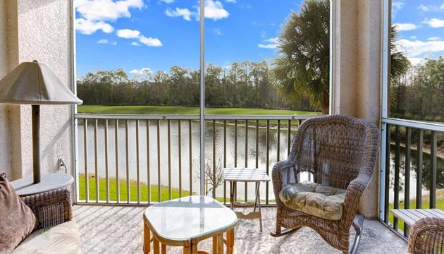 MLS# 220081452 Property Photo