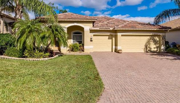 MLS# 220081622 Property Photo
