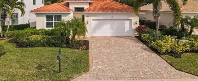 MLS# 220081854 Property Photo